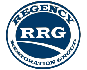 Regency Restoration Group - Miami