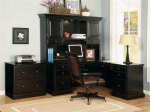 home-office-furniture-ideas 5771951955157