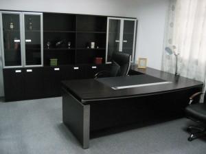 modern-office-furniture-design china-office-furniture-knock-down-furniture-manager-table-china-office1