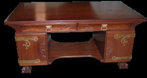 partner-desk-image