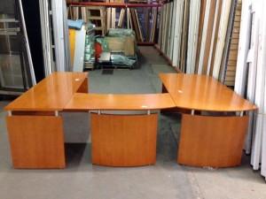 restore-desk-2